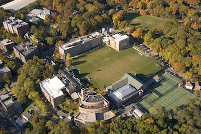 Facilities Horace Mann School S